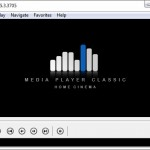 Cyberlink PowerDVD 11, Media Player Classic HC Best of Both Worlds