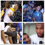 Drake the type of nigga.. compilation